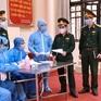 Phát hiện 1 ca dương tính với COVID-19, Bắc Ninh cấm tất cả hoạt động vui chơi, đám cưới...