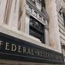 FED tiếp tục duy trì lãi suất gần bằng 0