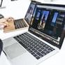 Nhu cầu máy tính cá nhân tăng mạnh tại Nhật Bản trong dịch mùa COVID-19