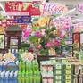 Người tiêu dùng Việt ngày càng ưu tiên chọn hàng Việt