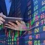 Thị trường chứng khoán Việt Nam: Vẫn đang được định giá thấp