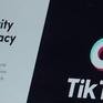 """""""Học viện đào tạo ngôi sao TikTok"""" hái ra tiền tại Italy"""