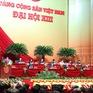 Tham luận tại Đại hội XIII thể hiện trách nhiệm cao, đề xuất nhiều giải pháp lớn