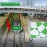 Đường sắt Cát Linh - Hà Đông thực hiện điều chỉnh tiến độ đến hết 31/3
