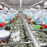 Đề nghị Trung Quốc miễn kiểm tra, xét nghiệm virus SARS-CoV-2 trên nông thủy sản, thực phẩm đông lạnh Việt Nam