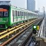 Miễn phí chở khách trên đường sắt đô thị Cát Linh - Hà Đông 15 ngày đầu tiên