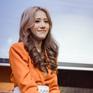 Phùng Khánh Linh lần đầu trải lòng về 2 đề cử tại giải Cống hiến 2021