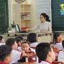 """Những trải nghiệm """"lần đầu tiên"""" đối với giáo dục Việt Nam"""