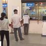Nhu cầu giải quyết thủ tục hành chính tại TP Hồ Chí Minh tăng khi nới lỏng giãn cách
