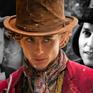 Hé lộ hình ảnh đầu tiên của Timothée Chalamet trong vai Willy Wonka
