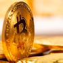 Giá Bitcoin tiến sát mốc 60.000 USD