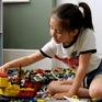 Lego xóa bỏ định kiến giới, không phân loại đồ chơi con trai/con gái