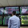 Bộ Tài chính: Hệ thống mới của HOSE có thể đáp ứng nhu cầu thị trường 3-5 năm tới