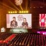 Bế mạc LHP Quốc tế Busan 2021: Phim về vấn nạn hiếp dâm tại Ấn Độ giành giải thưởng danh giá nhất