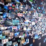 Cuộc đua ngày càng gay cấn giữa các nền tảng streaming