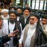 Nga tổ chức hội nghị quốc tế về Afghanistan