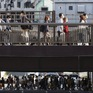 Số trẻ em tự tử gia tăng kỷ lục tại Nhật Bản