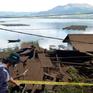 Động đất mạnh 4,8 độ tấn công đảo Bali của Indonesia, 3 người thiệt mạng