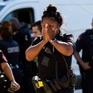 Xả súng bên ngoài quán bar ở thành phố Houston khiến 3 cảnh sát thương vong