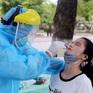 Hàng chục học sinh nghi nhiễm COVID-19, học sinh Việt Trì và Lâm Thao tạm dừng đến trường