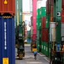 G20 đưa ra nhiều khuyến nghị hỗ trợ kinh tế