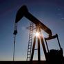 """Khủng hoảng năng lượng, châu Á đổ xô """"săn"""" dầu thô của Mỹ"""