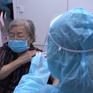 5 quận huyện tại TP Hồ Chí Minh đạt 100% mũi tiêm 2 vaccine COVID-19