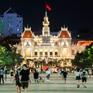 TP Hồ Chí Minh xác định 3 giai đoạn phục hồi hoạt động ngành du lịch