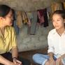 Phòng chống xâm hại trẻ em: Bài toán khó về cán bộ báo vệ, chăm sóc tại địa phương