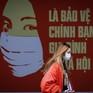 Hà Nội công bố phân vùng nguy cơ dịch COVID-19 tại 579 xã, phường