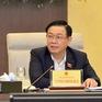 Kỳ họp thứ 2 Quốc hội khóa XV: Giảm thời gian làm việc để tập trung chống dịch, phục hồi KT-XH