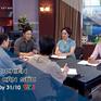 """Vở kịch """"Cuộc chiến không cân sức"""" lan tỏa thông điệp tích cực sắp lên sóng VTV"""