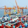 Đề xuất lùi thời gian thu phí hạ tầng cảng biển đến tháng 4/2022