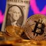 Giá Bitcoin tiến sát mốc kỷ lục