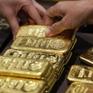 """Giá vàng """"đứng"""" không vững, giới đầu tư """"buông lơi"""" kim loại quý"""