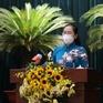 TP Hồ Chí Minh bàn giải pháp phục hồi và phát triển kinh tế