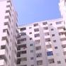 Thách thức mục tiêu 1 triệu căn nhà giá rẻ cho người lao động
