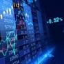 VN-Index tiếp tục tăng điểm để hướng tới ngưỡng 1.400 điểm