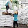 Việt Nam - Thị trường tiêu thụ nông sản lớn nhất của Campuchia