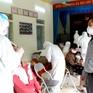 Phát hiện hơn 100 ca COVID-19, Phú Thọ khẩn trương truy vết, tiêm vaccine