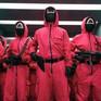 """""""Squid Game"""" mang về 891 triệu USD cho gã khổng lồ dịch vụ phim trực tuyến"""