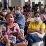 Thái Lan lo ngại về tình hình COVID-19 ở các tỉnh vùng cực Nam