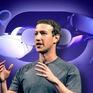 """Facebook """"đặt cược"""" vào vũ trụ số Metaverse"""