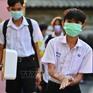 Bangkok chuẩn bị cho học sinh đến trường
