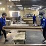 Ngành gỗ hướng đến sử dụng toàn bộ gỗ nguyên liệu hợp pháp