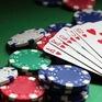 Khởi tố 7 bị can trong vụ 'phóng viên đánh bạc' ở Nam Từ Liêm