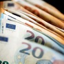 Tổng Giám đốc IMF xoa dịu nỗi lo lạm phát