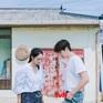 Nam chính Hometown Cha-Cha-Cha bị KBS cho rời khỏi chương trình sau bê bối ép bạn gái phá thai