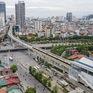Hà Nội - Điểm đến hấp dẫn của các nhà đầu tư nước ngoài