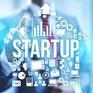 Dòng vốn đổ vào các startup công nghệ Đông Nam Á